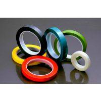 丙烯酸压敏胶/不干胶/热熔胶/胶带胶粘剂合成材阻燃剂 Intumix-3210,99.5% 效果可靠