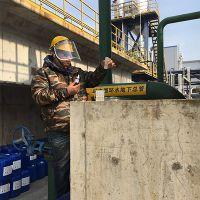 工业循环水处理维保,冷却系统水处理维护