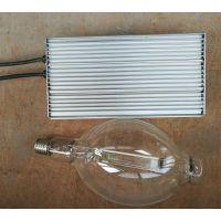 1000W/1500W集鱼灯气体放电灯专用电子镇流器 高光效 长寿命