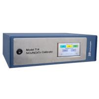 美国2B 714型臭氧一氧化氮二氧化氮三合一校准仪