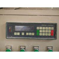 皮带秤控制器JY500B1称重仪表