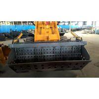 销售青州鲁装/青州山工/齐鲁装工造纸厂专用936装载机带纸浆除水斗