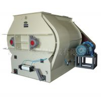 正丰机械混合机 物料 搅拌温和均匀度高SSHJ1 2 3 4