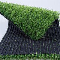 幼儿园铺地草坪价格 运动仿真草坪 人工草皮厂家