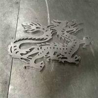 广东10mm浮雕铝板、图案浮雕铝板厂家