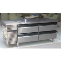 卧式冷冻冰柜品牌-爱德信制冷设备厂家-广西卧式冷冻冰柜
