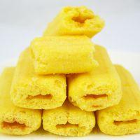 台湾米饼加工设备