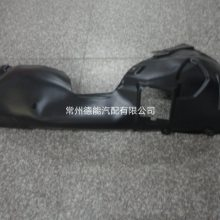 江苏常州吸塑件加工