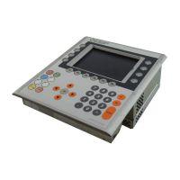 B&R显示屏 4PP120.1043-31贝加莱触摸屏维修,厂家指导技术
