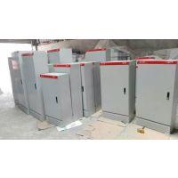 贵州低压配电柜供应厂家量大丛优600*1200*350