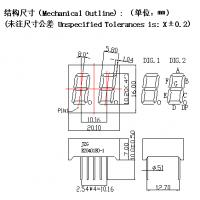 YT-E20401