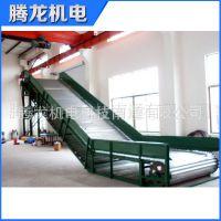 出售重型皮带生产线输送设备 自由垂直输送设备 装卸输送设备