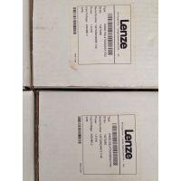 供应E94ASSE0134伦茨变频器抄底价