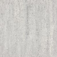 PINLI品立陶瓷ZSC06183G 600*600mm微粉抛光砖斑点通体砖仿古砖地砖工厂
