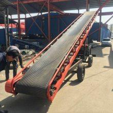 邵阳散料挡板运输机 厂家直销结构紧凑