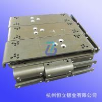 五金焊接加工。焊接加工厂。 产品焊接加工 。