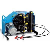 科尔奇 MCH13/ET 呼吸器充气泵 235L/min压缩机填充泵 EC证书