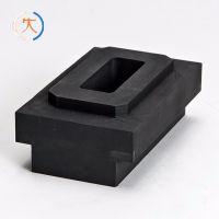 耐高温定制石墨模具制品生产厂家
