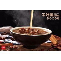苏州专业美食摄影苏州美食拍摄苏州餐牌菜单制作
