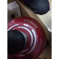 SB330-4A1/112A9-330A贺德克HADYC皮囊式蓄能器,特价现货