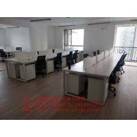 上海办公桌椅销售老板桌文件柜销售免费安装