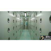 北京河北净化实验室工程天津上泰荣业净化厂房洁净车间工程无菌手术室