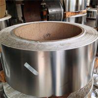 201不锈钢带 东莞厂家供应 厚1.5mm 可任意分条