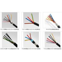 迪斯迈超高柔性拖链电线电缆