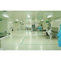 实验室厂房装修苏州 实验室装潢设计企业咨询映砚公司