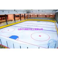 天津大型商场轮滑可拆装防撞板墙厂家直供