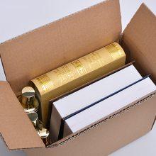 包装外箱批发-台品(在线咨询)-外箱批发