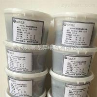 HDJ-750-2平面密封胶