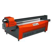 宝安理光2513UV平板打印机厂家价格多少钱