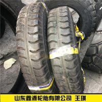 前进正品650-16 6.50-16LT 轻卡货车轮胎LB067 12层级羊角花