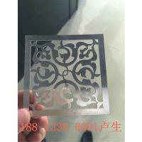 光纤激光切割机500w双头金属切割器镭射雕刻机金属 光纤切割头