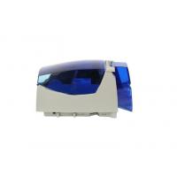 优惠出售DATACARD SP30 证卡打印机 彩色照片证卡打印机