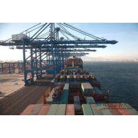 提供钢铁制品出口内装服务,钢铁设备出口海运代理