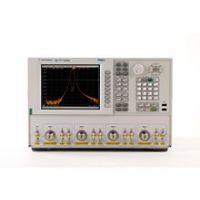 E8363C 微波网络分析仪 E8363C 安捷伦