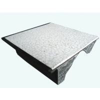 PVC防静电地板在电子厂房中起到的作用/上海美露防静电地板厂家