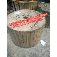 高价上门回收广元24芯GYTA光缆,苍溪县回收烽火FiberHome光缆青川回收光缆
