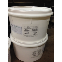 Zonyl MP1150 美国杜邦 美国科慕化学