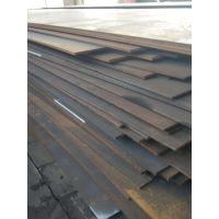 长期供应舞钢产高强度板