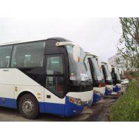 北京面包车租车电话-北京巴士车租赁电话-北京客车租车电话