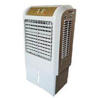 供应档案室用湿膜加湿器加湿量大小BRG-3A现货外观精致当天发货出风口湿度90%以上