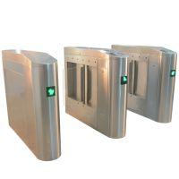 票务系统|电子门票管理|三辊闸|翼闸| 企业一卡通系统