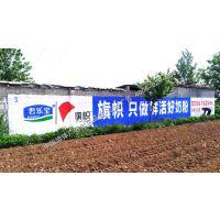 铜川珠宝乡镇标语品牌企业
