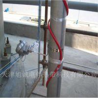 恒功率电伴热带-旭诚电伴热带厂家-天津电伴热带
