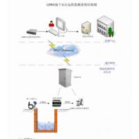 远程流量监控仪,信息采集器