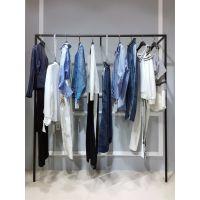 香影女装所有商场品牌折扣店是什么加盟的好项目广州品牌折扣店集中在哪里街头猪皮休闲套装