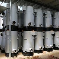 现货供应反烧热风炉花卉大棚专用立式采暖锅炉鸡鸭燃煤生物质烘干